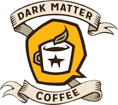 dark matter coffee logo.jpg