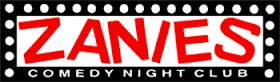 zanies comedy club logo.png