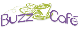 buzz cafe logo.png