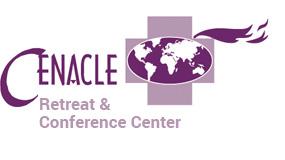 cenacle retreat center.jpg