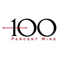 100 Percent.png