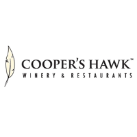 Coopers Hawk.png