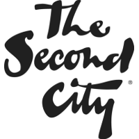 Second City.png