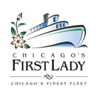 chicagos-first-lady-logo-200.jpg