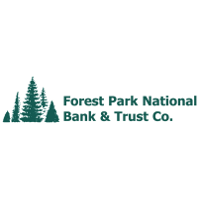 Forest Park National Bank.png