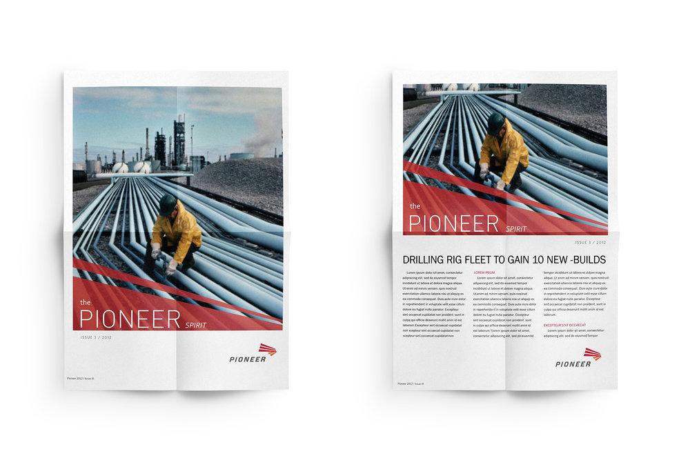 Pioneer-newsletter_3.jpg