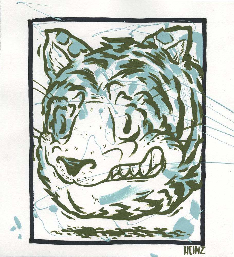 tigerheadweb.jpg
