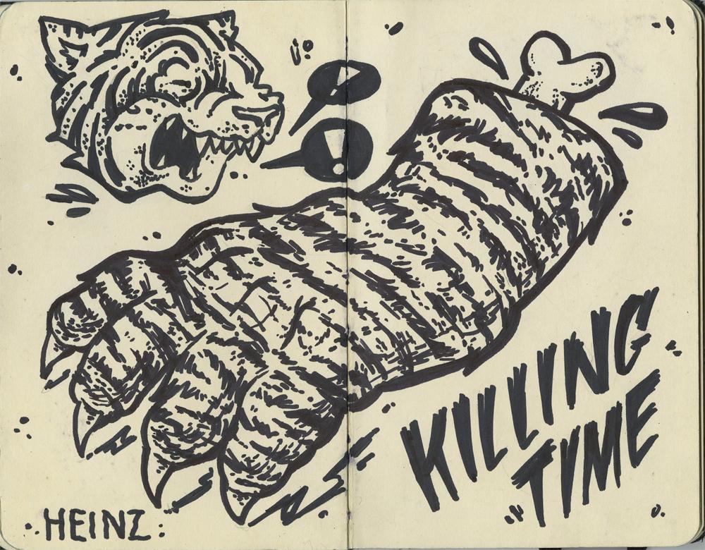 killingtime.jpg