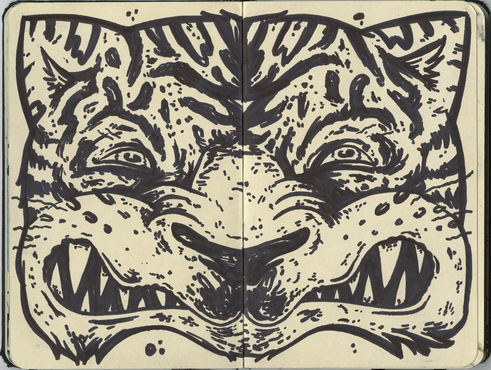 tigerspread.jpg