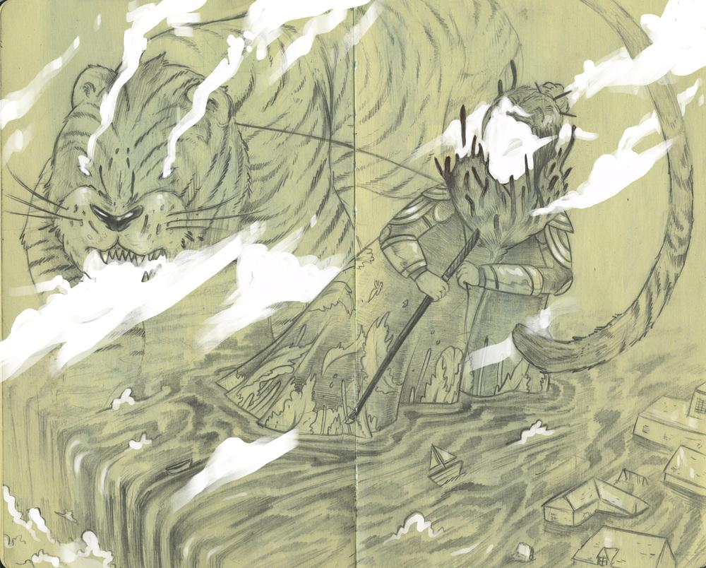 sketchbook2014002.jpg