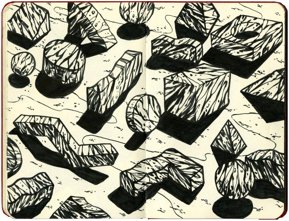 marbledsketchbook.jpg