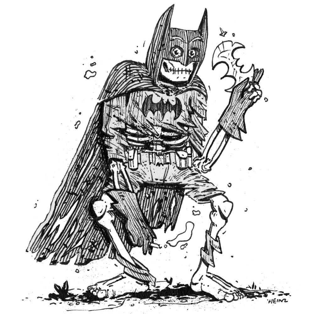 Inktober17-Batman.jpg