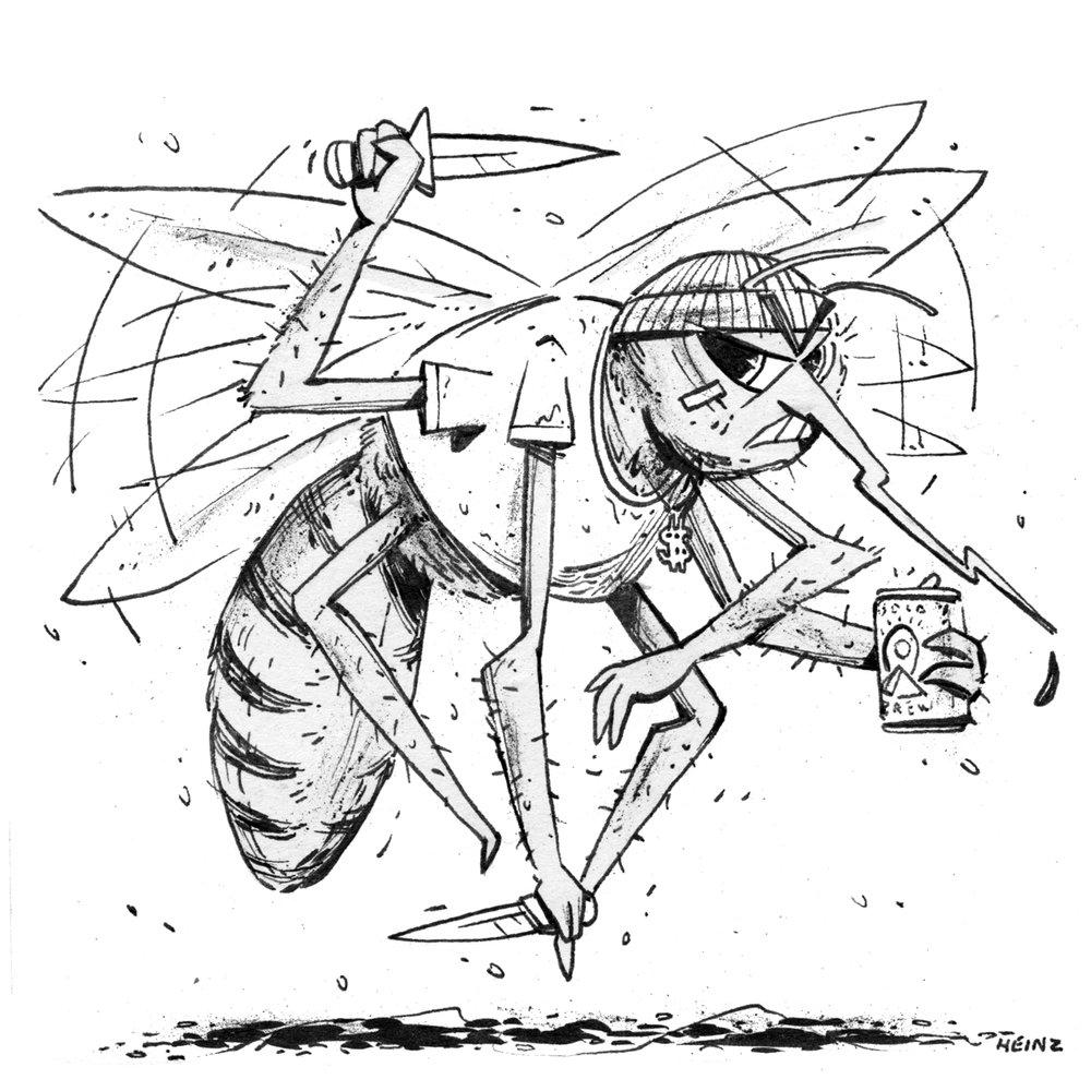 Inktober17-Pest.jpg