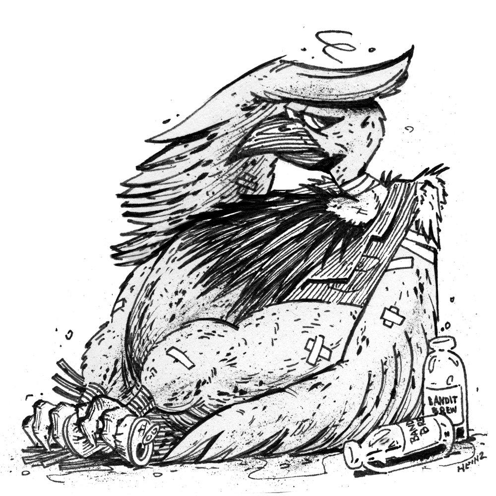 Inktober17-Vulture.jpg