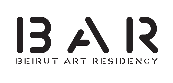 BEIRUT ART RESIDENCY