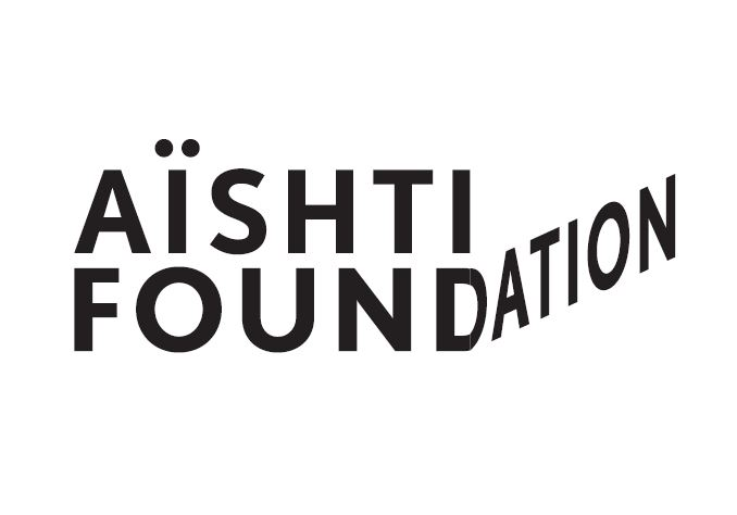 aishti foundation.JPG