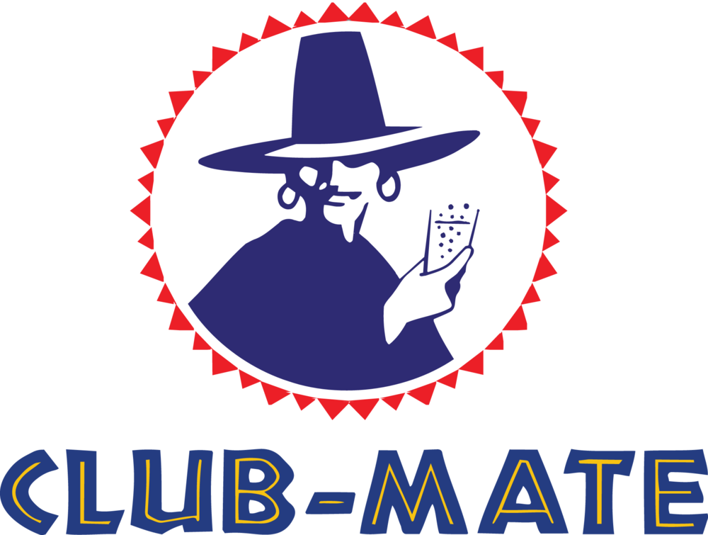 club-mate logo.png