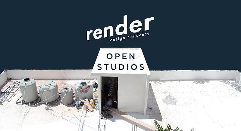 Render_open studios.jpg