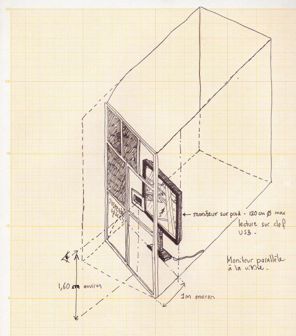 Croquis 1-Suspended spaces-La Vitrine.jpg