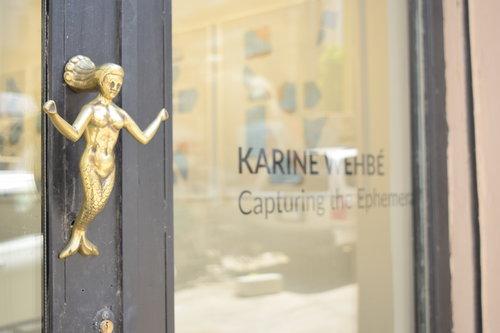 Copy of Karine Wehbe