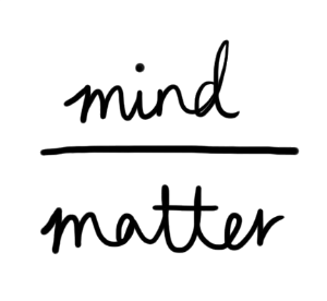 mind over matter hypnotherapy.png