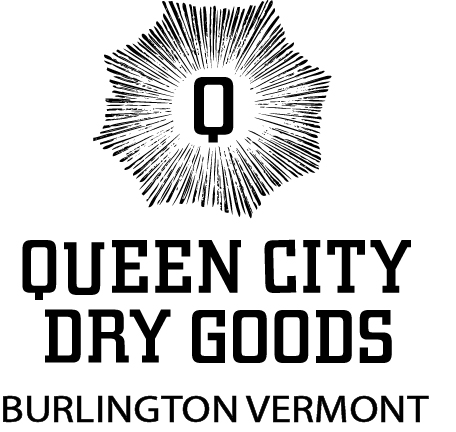 QUEEN CITY DRY GOODS
