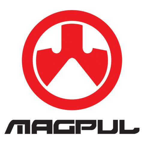 Magpul-Logo.png