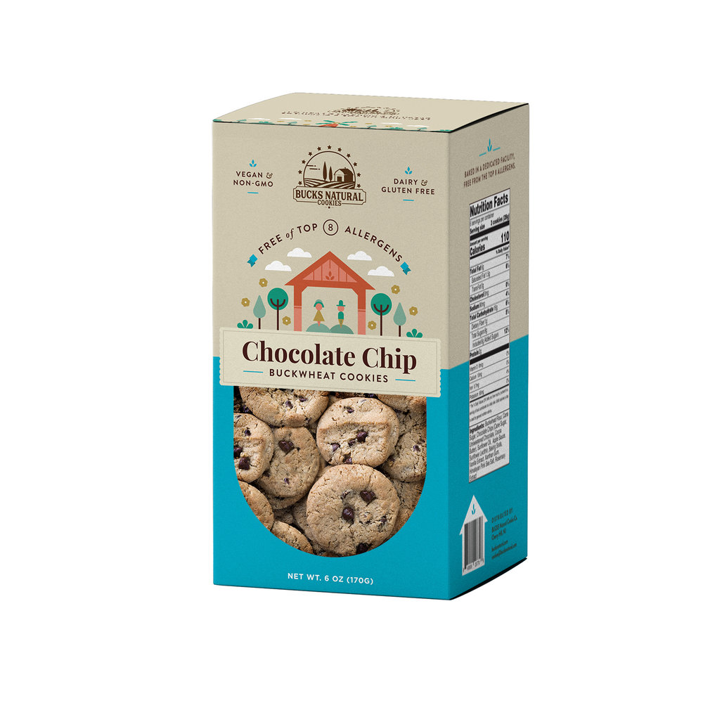 chocolatechip_box__web.jpg
