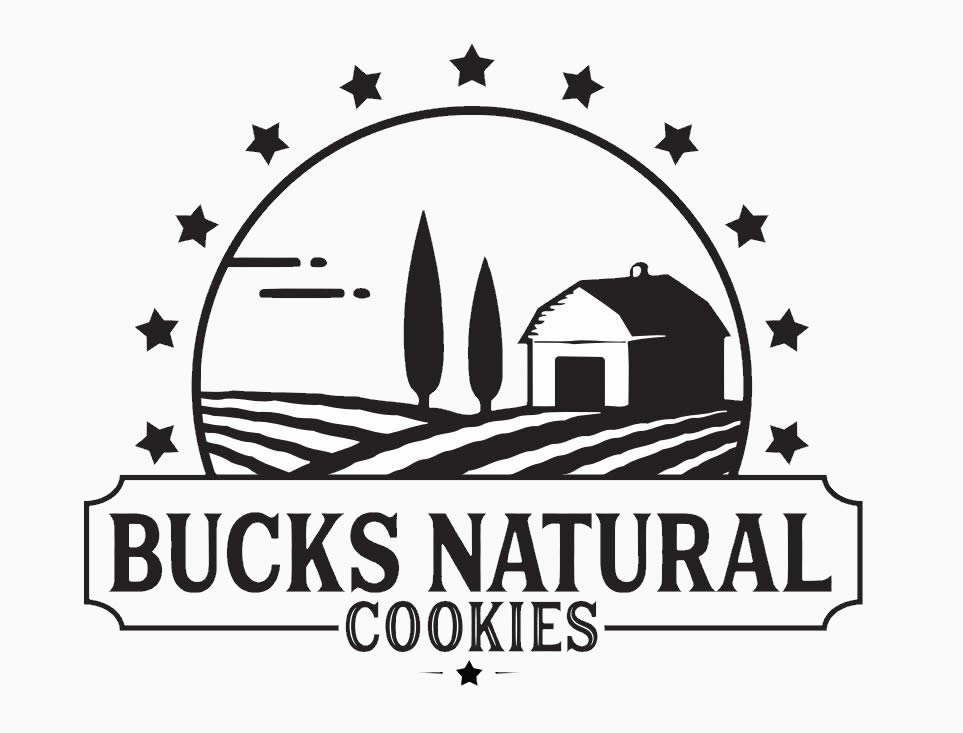 Bucks Natural Cookie Co.