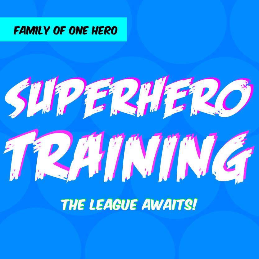 superherowebfamilysize.jpg