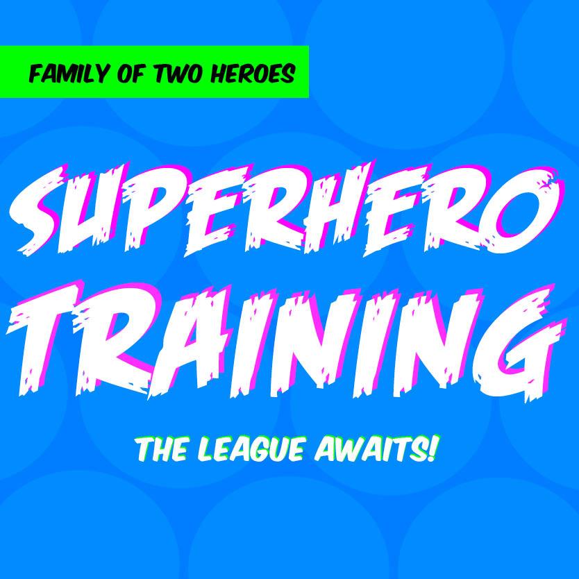 superherowebfamilysize2.jpg