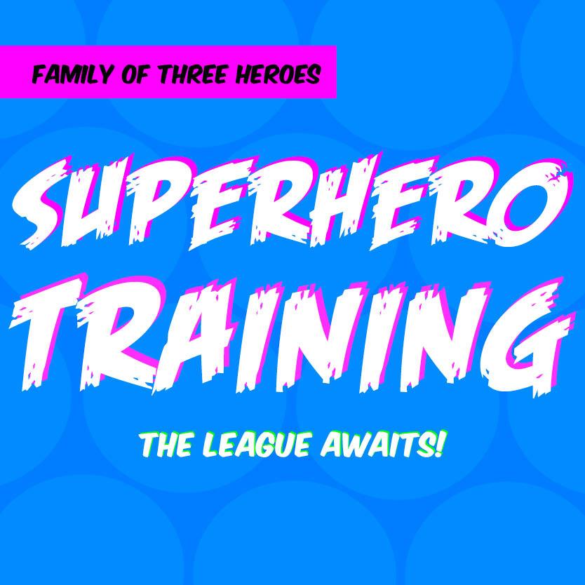 superherowebfamilysize3.jpg