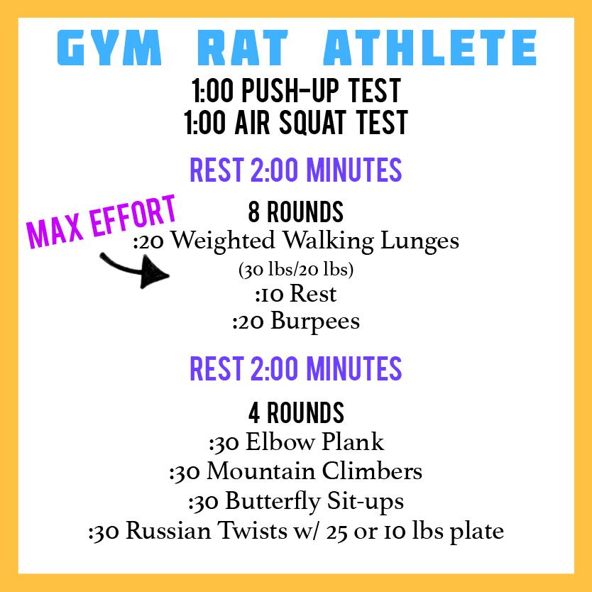 Day One _ Gym Rat.jpg