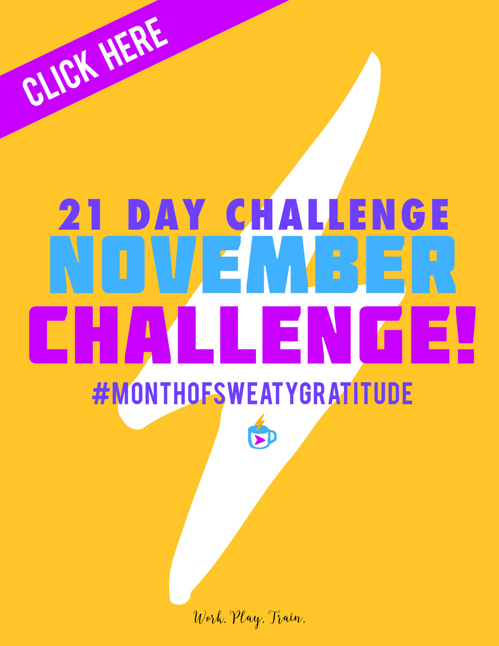 November Challenge Welcome.jpg