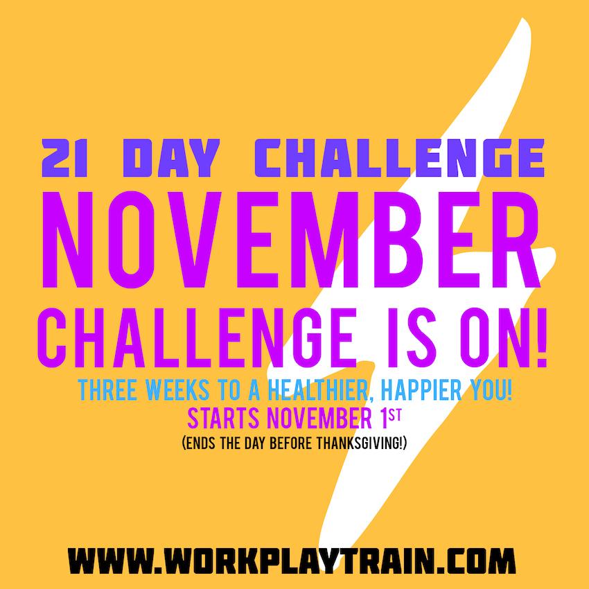 November Challenge copy.jpg