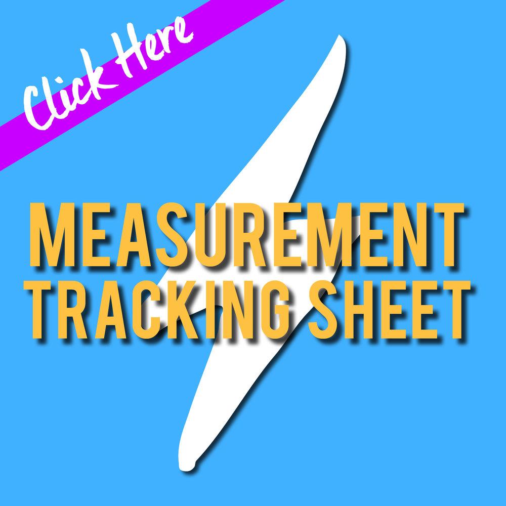 measurementtracking.jpg