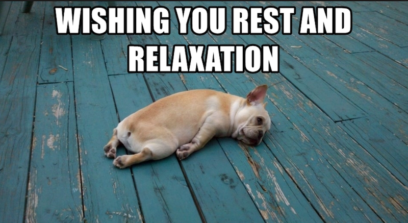 restandrelaxation.png