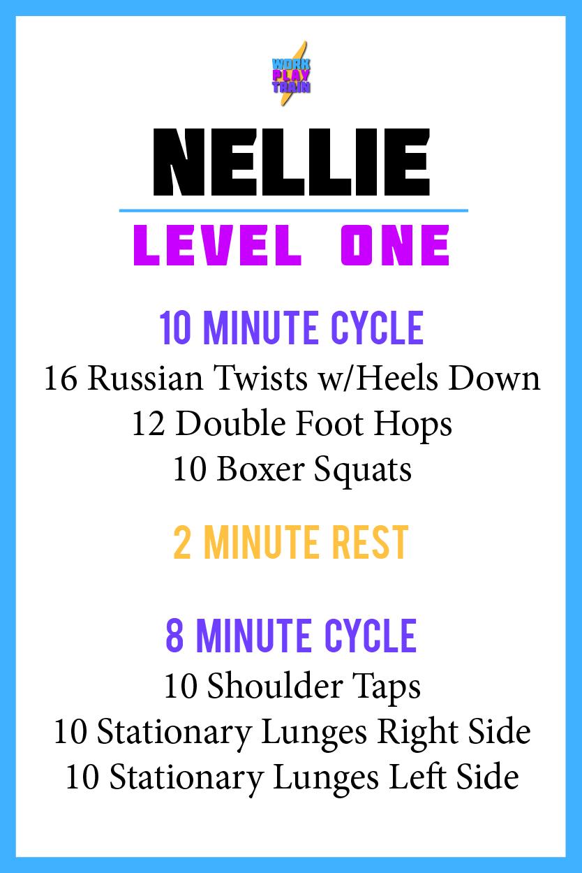 Nellie.jpg