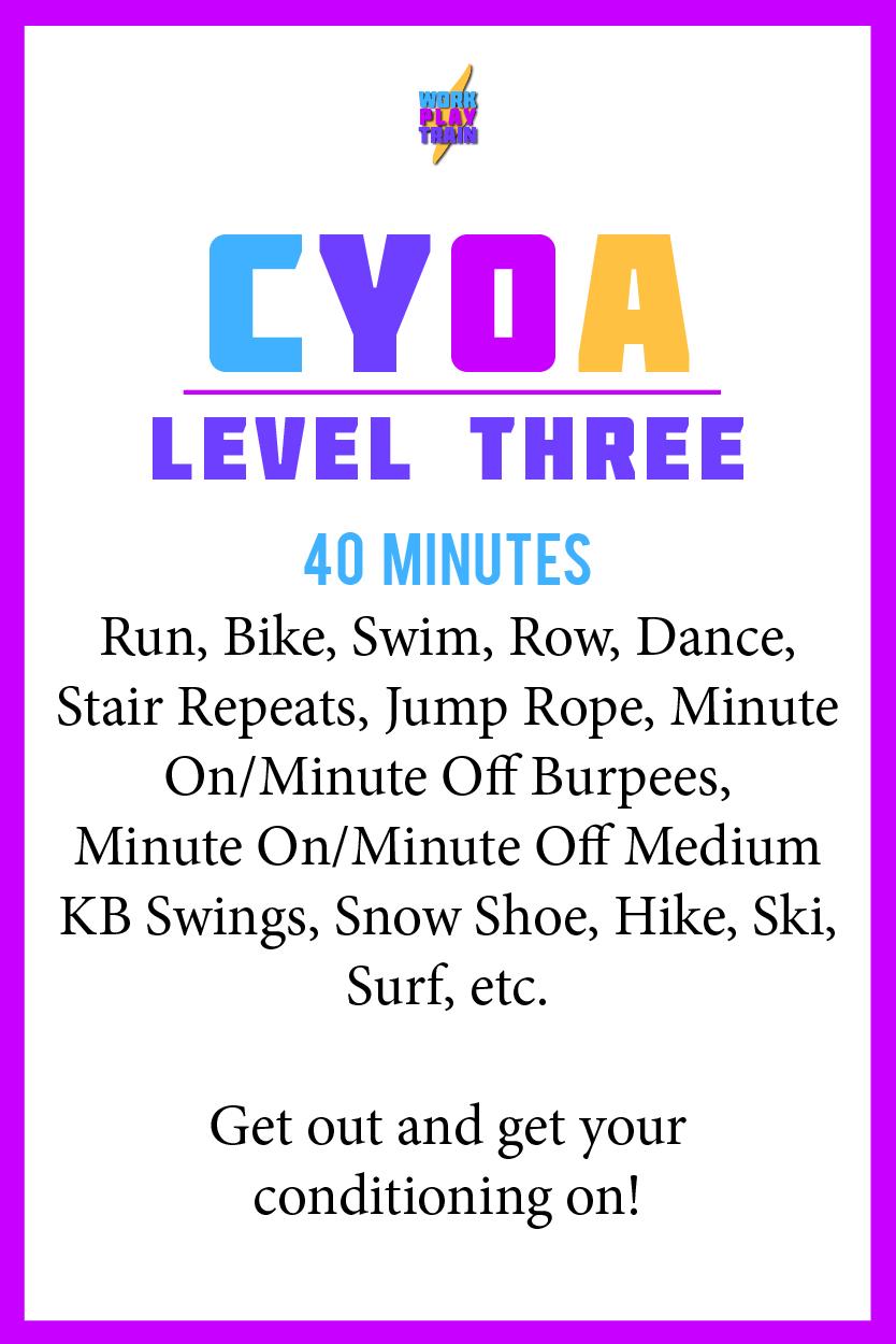 CYOA3.jpg