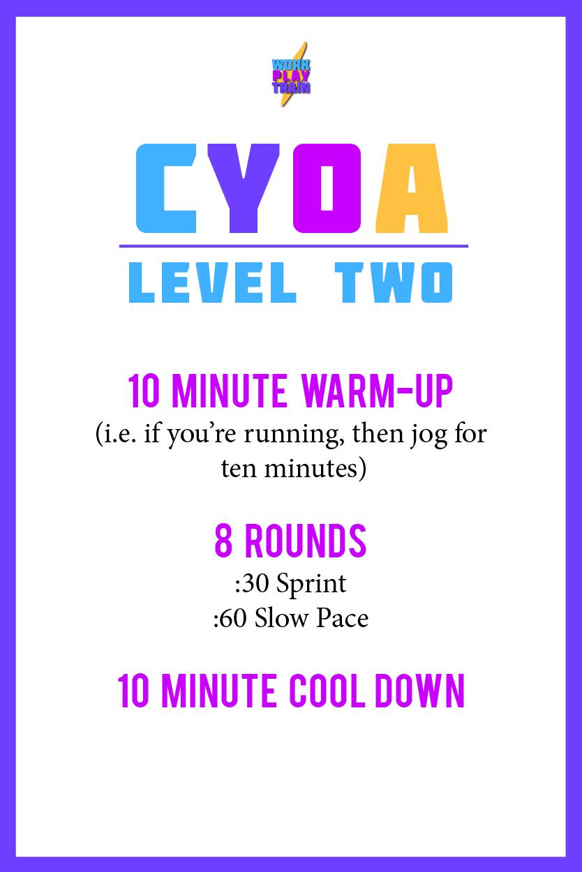 cyoa sprint series _ 2.jpg