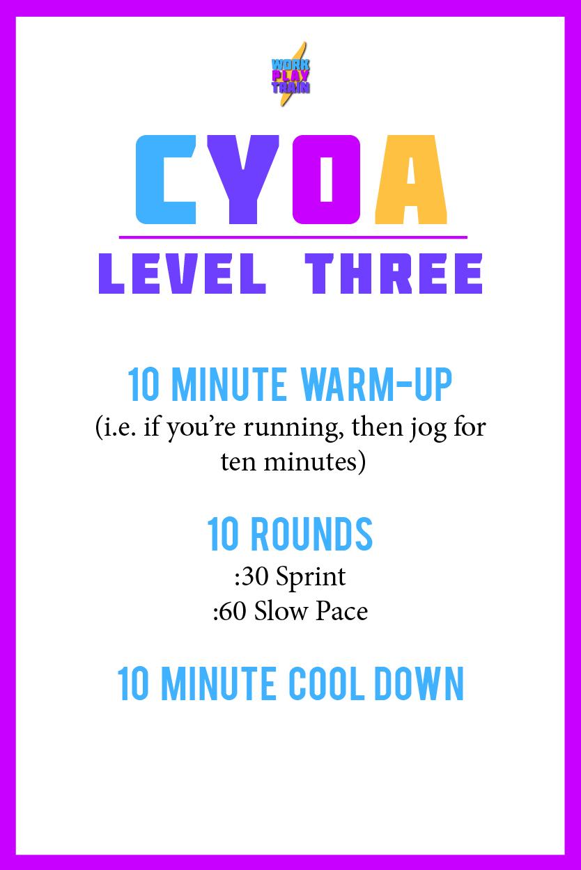cyoa sprint series _ 3.jpg