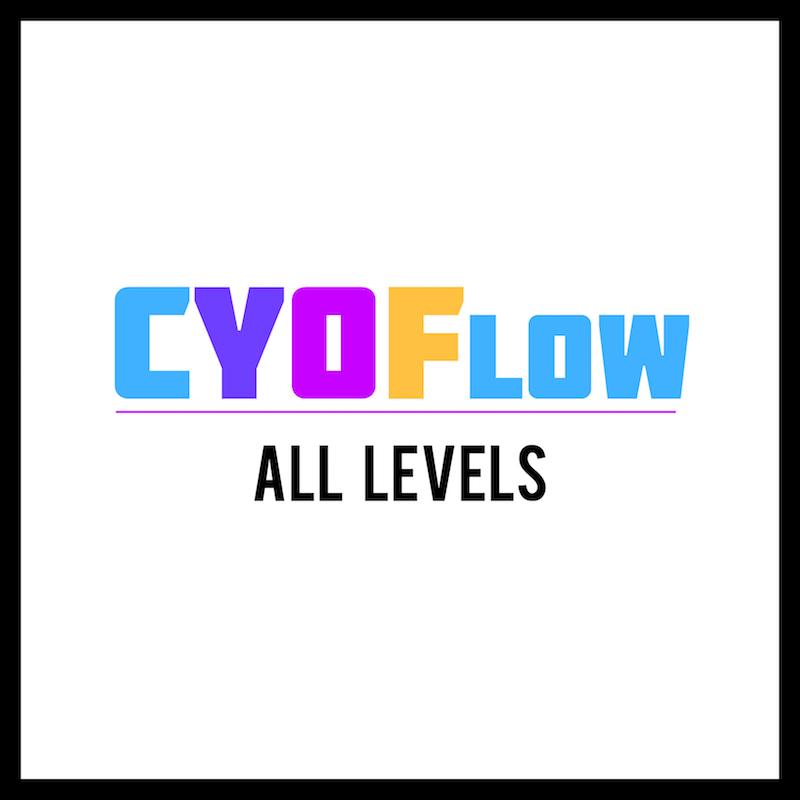 cyoflow.jpg