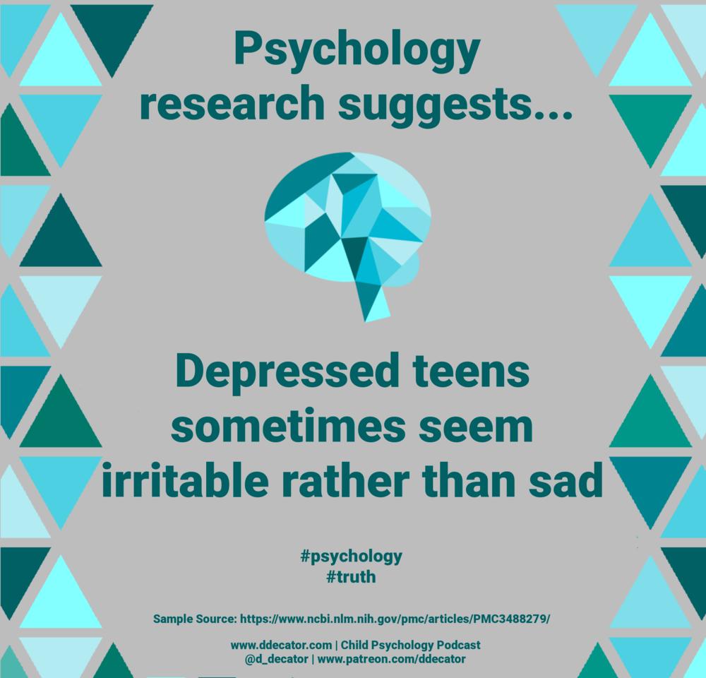 Adolescent depression.png
