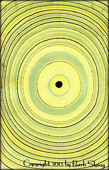 Barb Skoog Circle Series Marbling 397.png