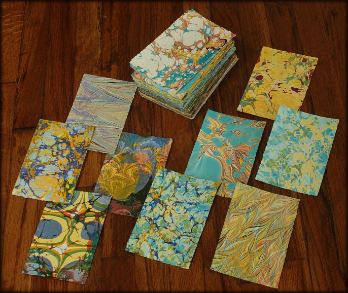 Marbled-Inserts-for-uppercase-magazine