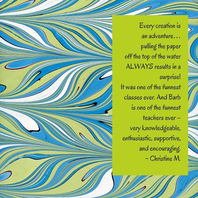 Every creation is an adventure.jpg