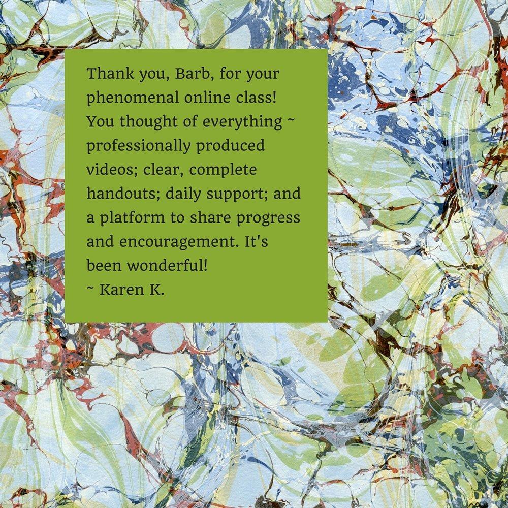 phenomenal online class.jpg