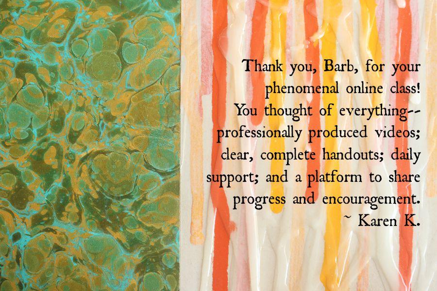 Thank you Barb COW Praise.jpg