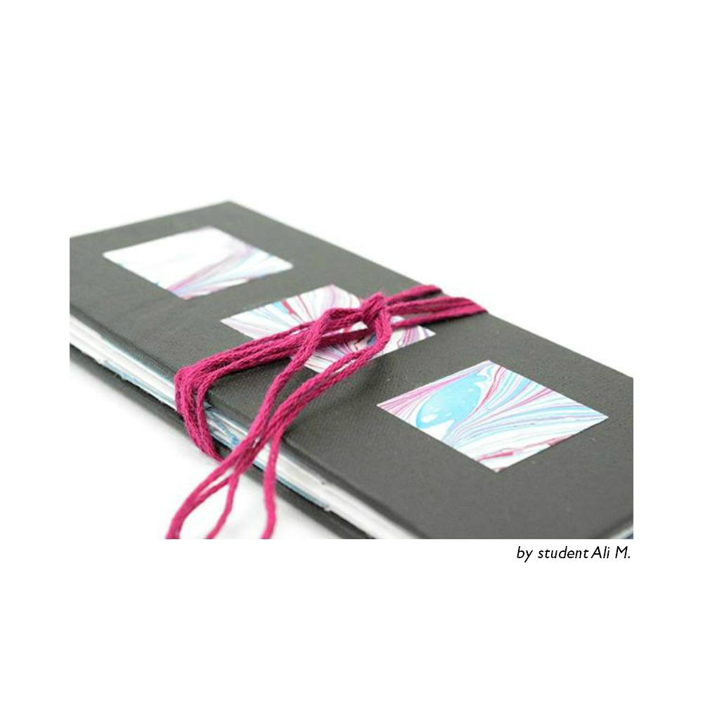 BookbindingAliM.jpg
