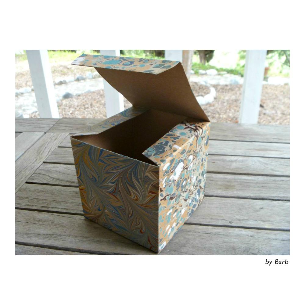 BoxStudent.jpg